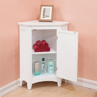 Storage Cabinet Furniture Store Overstock Com For The