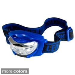 Coleman High Power Led Headlamp 12743849 Overstock Com