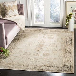 Entryway 3x5 4x6 Rugs Overstock Shopping The Best