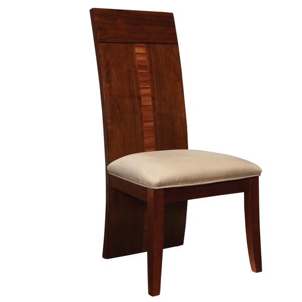 Somerton Dwelling Milan Side Chairs Set Of 2 15506179
