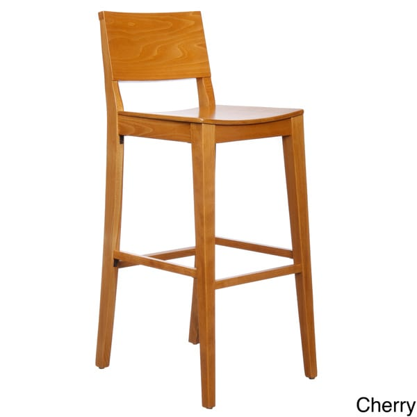 Stools Overstock: Great Deals On Bar