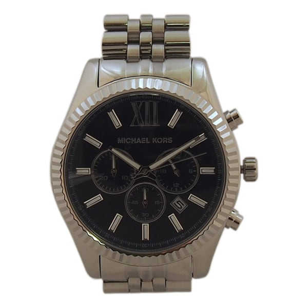 b4f1e455b91668 PriceWatch - Lowest prices, local and nationwide stores selling men ...