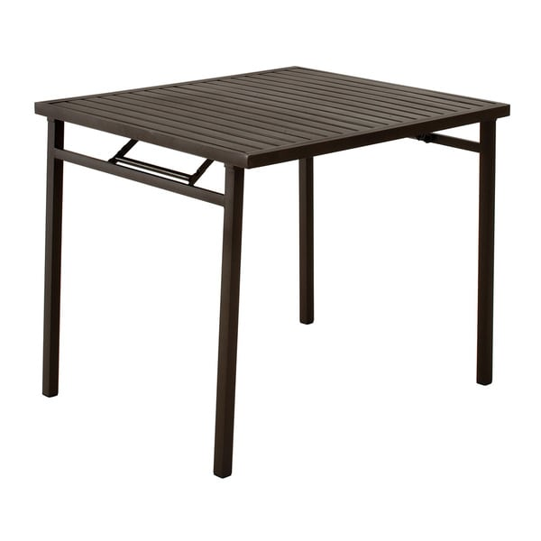 Cosco Smartfold Outdoor 30 Quot X 36 Quot Folding Dining Table