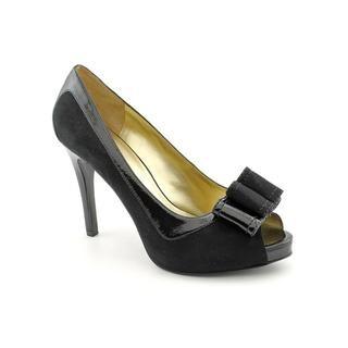 8d39de73f Nine west shoes outlet online