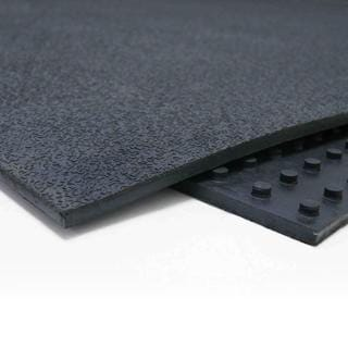 Cap Barbell Anti Microbial Puzzle Like Floor And Gym Mats 13293923 Overstock Com Shopping