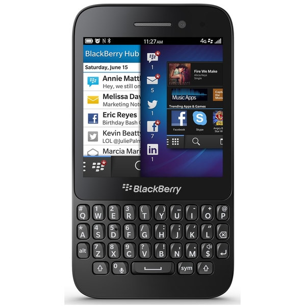 Free Tit Movies For Blackberry Curve 99