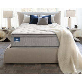 How To Fluff A Pillow Top Mattress Overstock Com