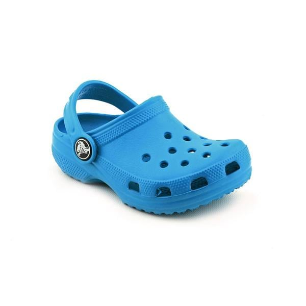 Crocs, Dawgs legal battle over plastic clogs moves to Canadian courts footwear company escalated as both filed lawsuits against the other in Canada, man who found two dead baby geckos in.