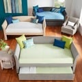 Daybed Twin Beds Comfort In Any Style Overstock Com