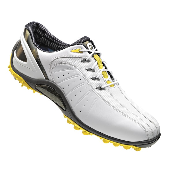 Overstock Footjoy Golf Shoes