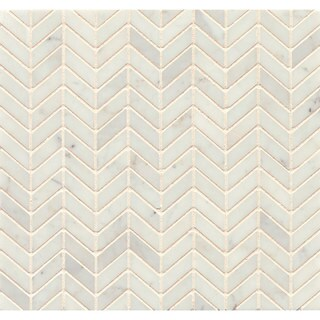 Floor Tiles Overstock Com