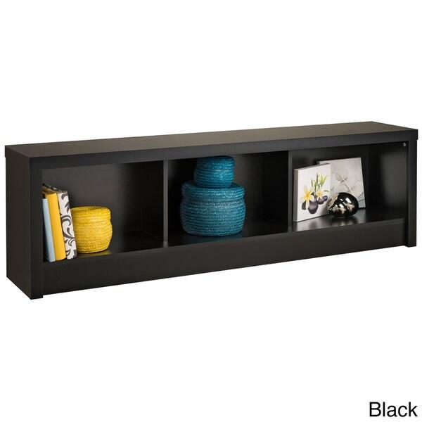 Valhalla Designer Storage Bench 15565307 Overstock Com