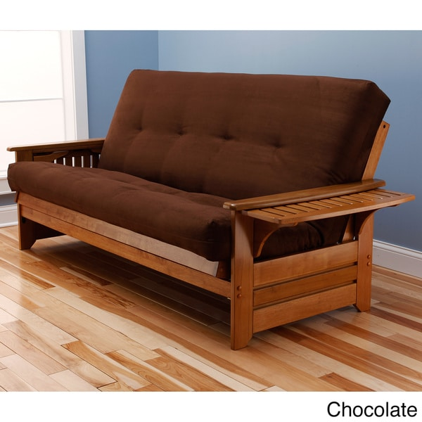 futon sets wooden frames - photo #33