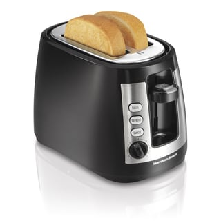Cuisinart Cpt 180fr 4 Slice Brushed Chrome Toaster