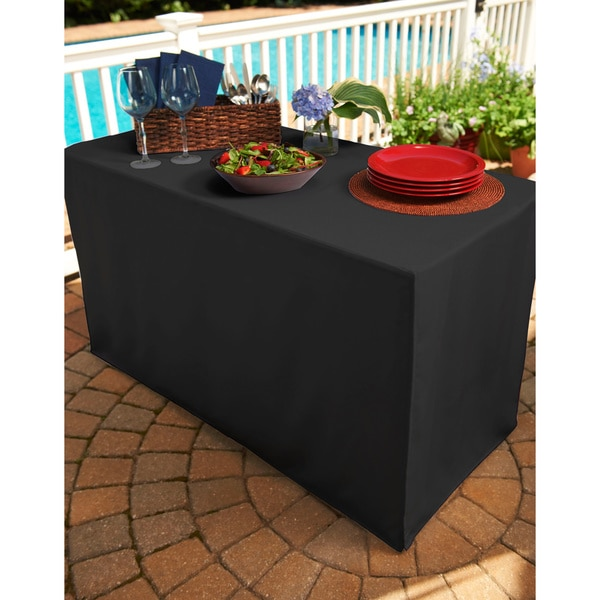 Table Linens Table Runners Placemats Tablecloths
