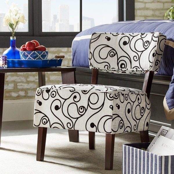 25 Attractive Accent Chairs Under 100 For 2016