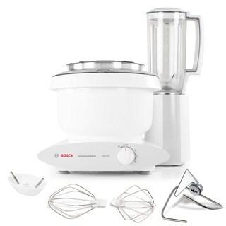 Bosch Mum6n10uc Universal Plus Kitchen Machine 13814924