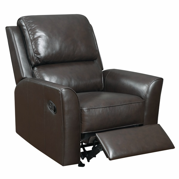 Recliner Chairs Deals On 1001 Blocks