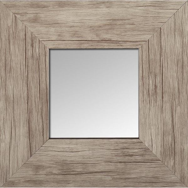 Overstock Mirrors: Langley Decorative Mirror