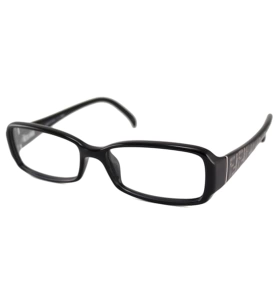 ecf92734358a Fendi Reading Glasses « Heritage Malta