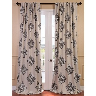 Madison Park Marcel Curtain Panel By Blackout Curtains Ping Stylish Ds