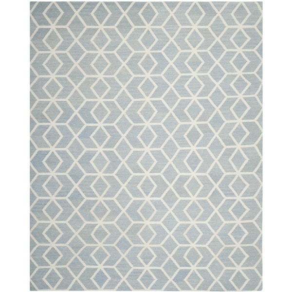 Safavieh Contemporary Safavieh Handwoven Moroccan