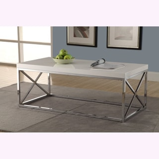 Metal Coffee Sofa Amp End Tables Affordable Accent Tables