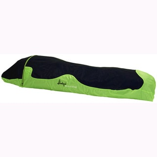 Grand Trunk Air Bivy Extreme Shelter Overstock Shopping