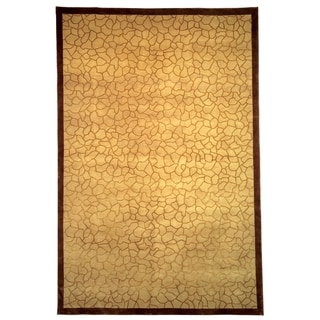 Clearance 8 X 10 7x9 10x14 Rugs Overstock Shopping