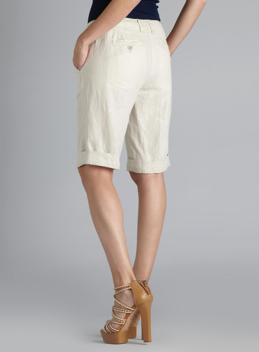Free shipping BOTH ways on womens linen shorts, from our vast selection of styles. Fast delivery, and 24/7/ real-person service with a smile. Click or call