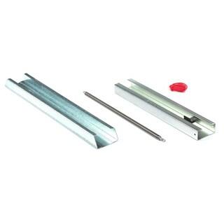 Pro Lift Multifunction Lithium Polymer Power Bank Jump