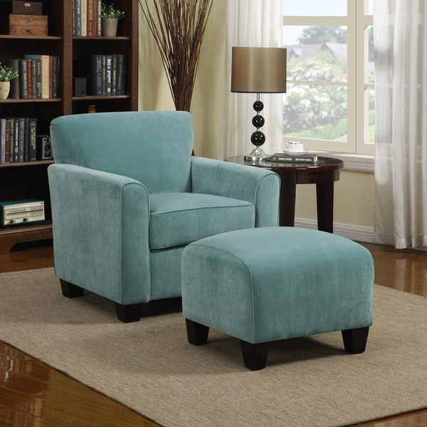 Image Result For Turquoise Living Room Chair