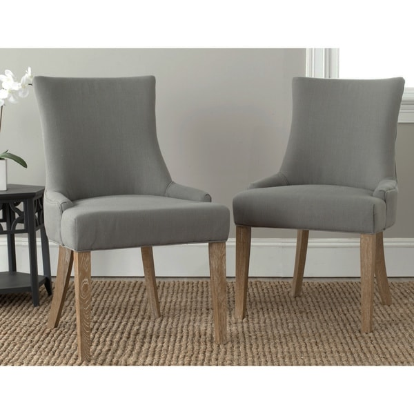 Overstock Dining Room Chairs: Share: Email