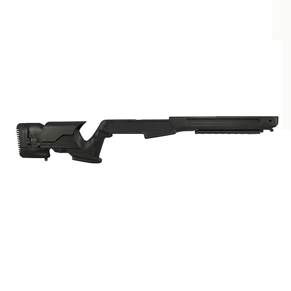 ProMag Archangel M1A Precision Springfield Stock
