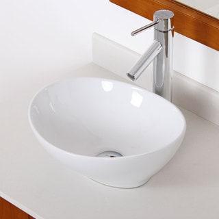 Kitchen Pot Filler Chrome Plated Faucet 10424770