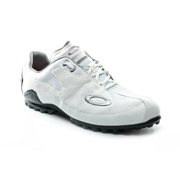 8ca53dcc07 Oakley Tennis Shoes For Men « Heritage Malta