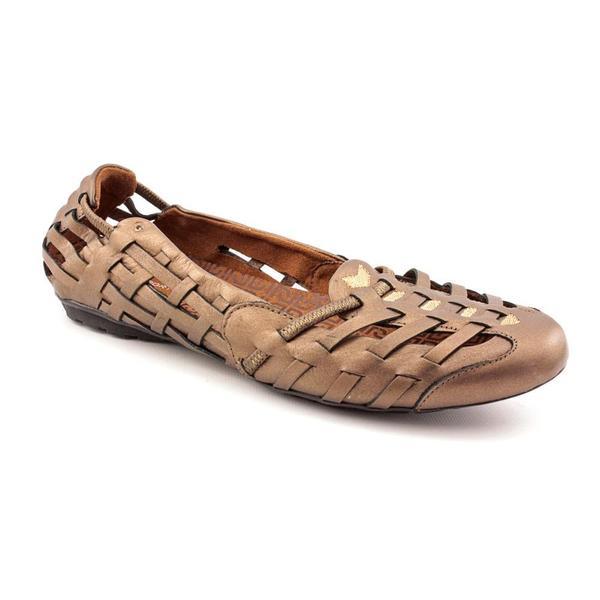 Huarache Sandals: Huarache Sandal Wide