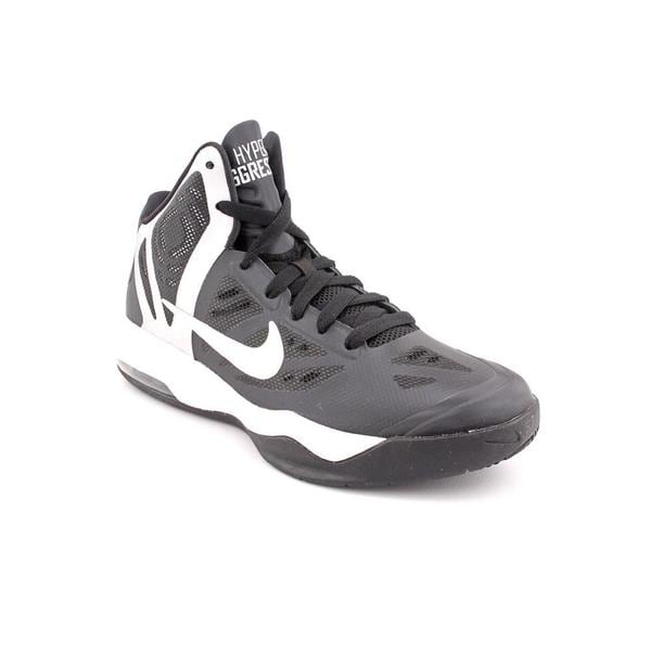 new style f0d50 eda25 Nike Womens Air Max Hyperaggressor Synthetic Athletic Shoe Size 7 f3ab5a7e  ec0a 404a ...