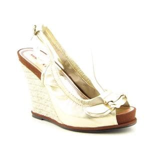 Buy Miss Sixty Shoes Online