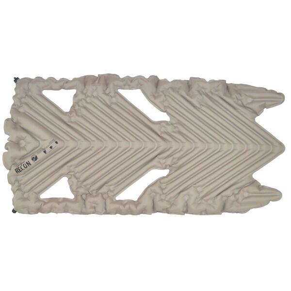 Klymit Inertia X Wave Sleeping Pad 15642590 Overstock