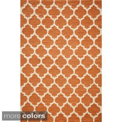 Kids Amp Tween Area Rugs Overstock Shopping Decorate