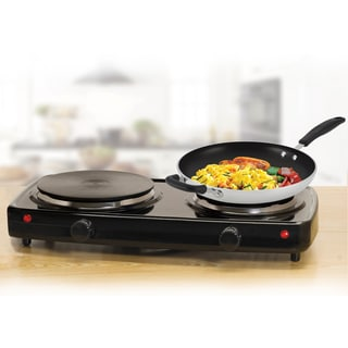 Broilking Pcr 1s Professional Stainless Cast Iron Range