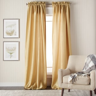 Window Treatments Overstock Shopping Frame Your Windows