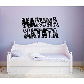 Horizontal Vinyl Wall Art - Overstock Shopping - The Best ...