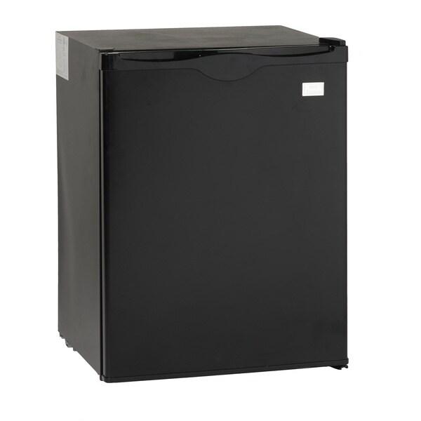 Avanti 22cubic Foot Compact Refrigerator image
