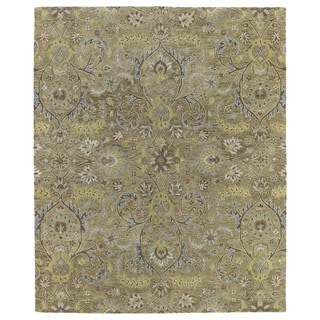 Hand Tufted Area Rugs Overstock Shopping Decorate Your