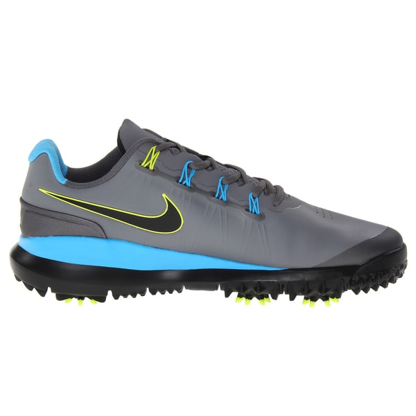 30b797a641c Best deals on mens golf shoes - Coupon bond wikipedia