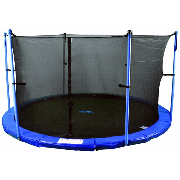 10 Foot Trampoline Mat 72 Springs You Love Trampoline