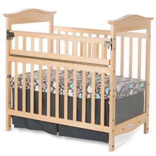 Davinci Emily Mini Crib 12307702 Overstock Com