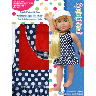 Baby Dolls Overstock Shopping The Best Prices Online
